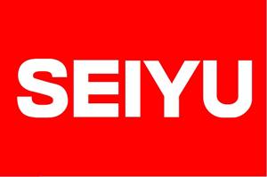 seiyu-logo
