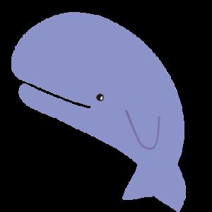 ハタラクジラ(コネクションズおおさか)