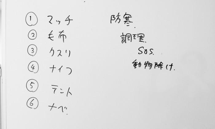 201505_ranking