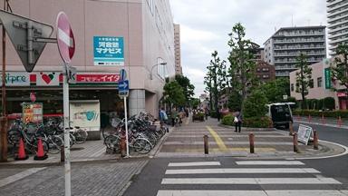 川口_道順6