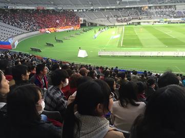 1604_FC_Tokyo