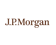J.P.モルガン
