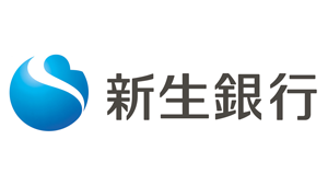 shinsei-logo